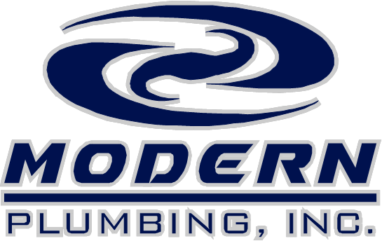 MODERN PLUMBING, INC. - CENTRAL FLORIDA PLUMBING CONTRACTOR SINCE 1978